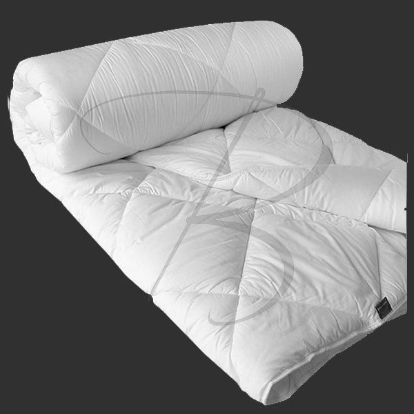 literie-couette-relaible-pyrennees