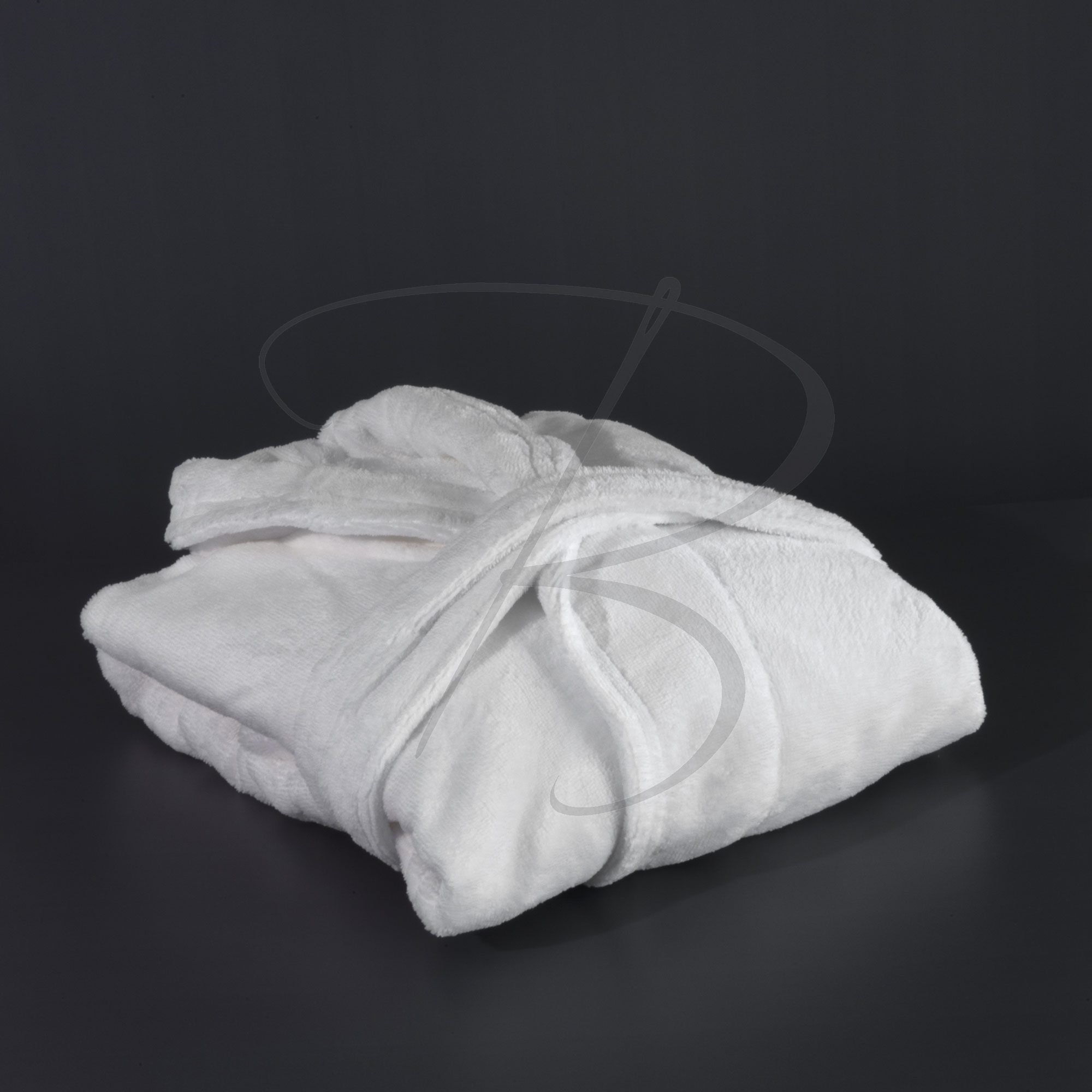 linge-spa-copenhague-microfibre