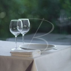 linge-table-pouilly-blanc