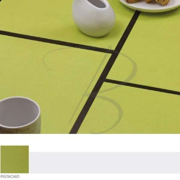 linge-table-corcega-polyvinyle