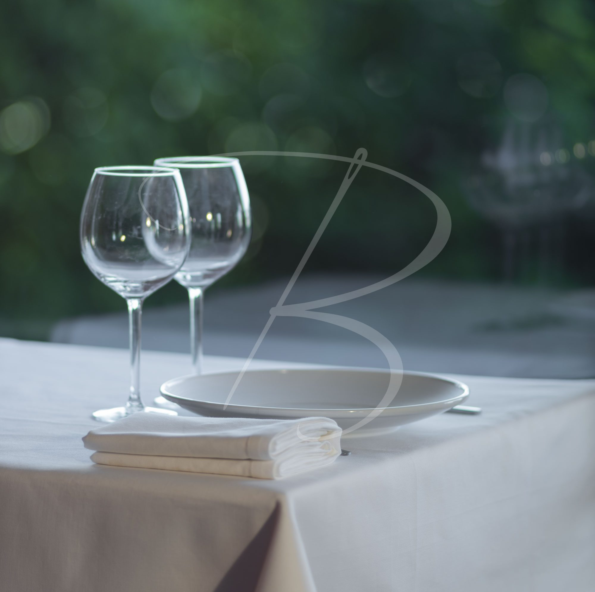 linge-table-pouilly-metis