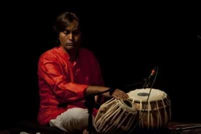1/4 - SUMMER MELA 2016  Bhalla e ganges riverbanks trio filarmonica
