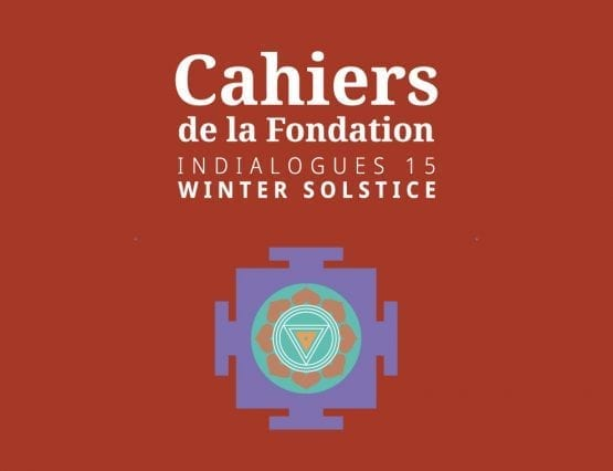 Transcultural Dialogues N°15 - Winter Solstice