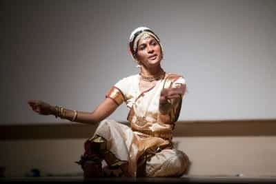 8/10 - FESTIVAL INDIA CONTEMPORANEA 'Music and rhythm from Traditional India' exhibition in Padua