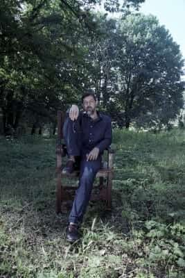 2/5 - ASIATICA FILM MEDIALE FIND presents Rajat Kapoor (credits: Giorgio Pace)