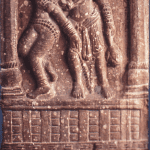 5/18 - The Body in Indian Art