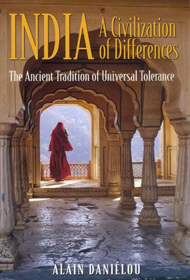 India, A Civilization of Differences