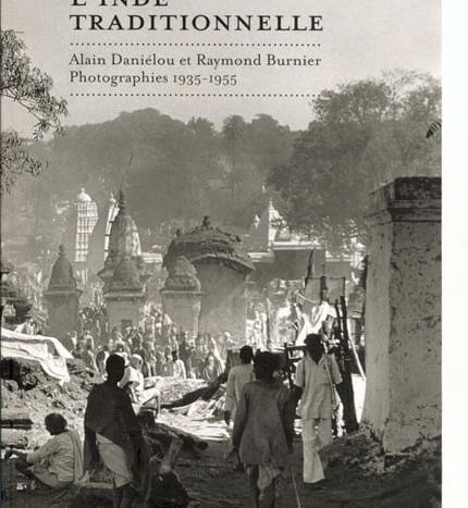 L'Inde traditionnelle