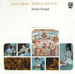 Musical Sources Collection