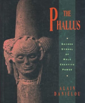 The Phallus