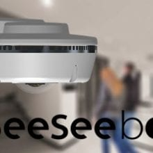 seeseebox