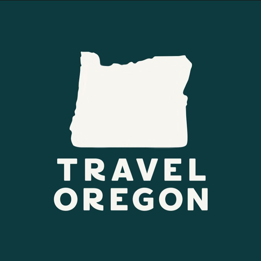 LOGO_TRAVEL_OREGON