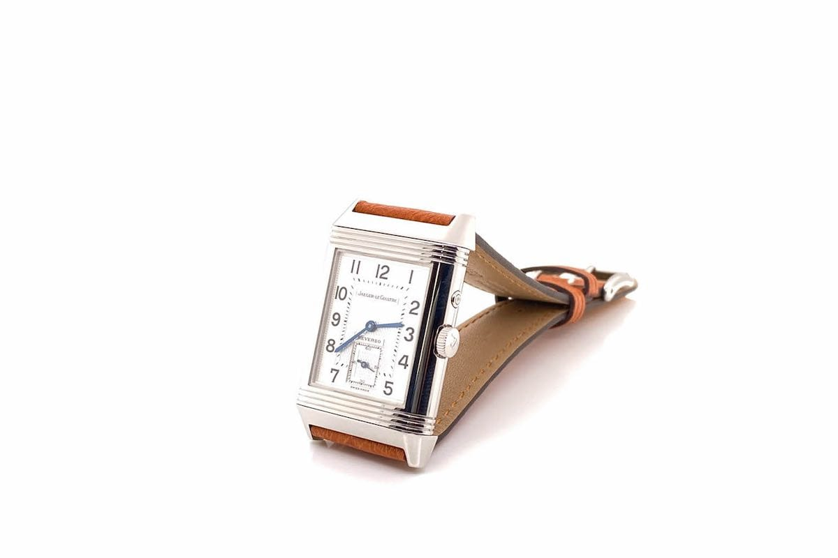 jaeger-lecoultre-occasion