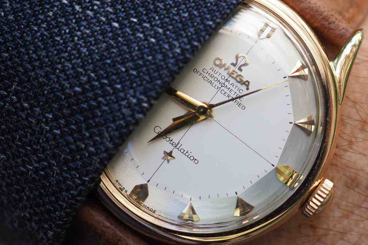 omega-achat-occasion